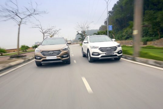 Hyundai_SantaFe