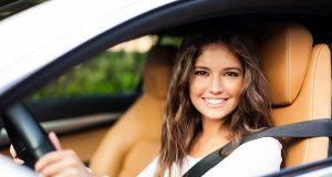 Hướng dẫn lái xe ô tô số sàn