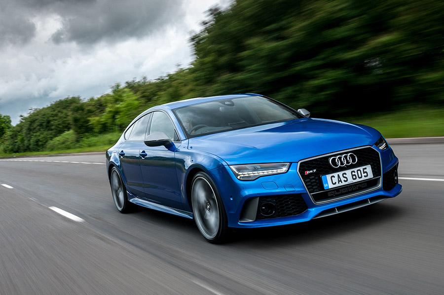 Audi bổ nhiệm lãnh đạo tạm thay thế CEO vừa bị bắt giữ