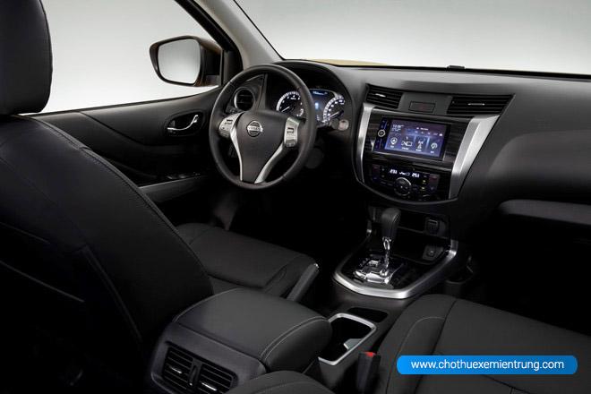 Nissan Terra, Toyota Fortuner