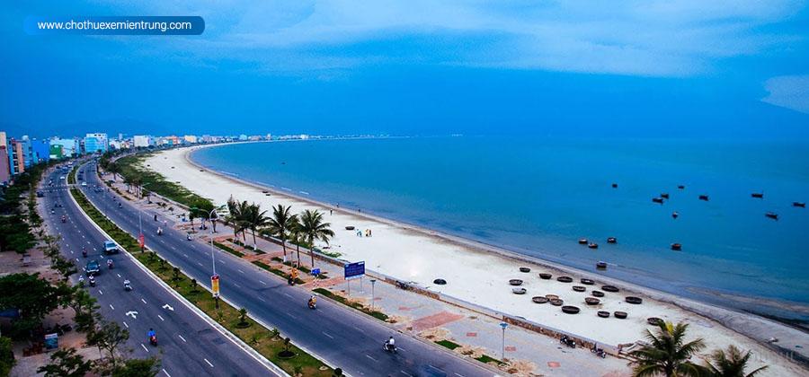Từ Đà Nẵng đi Huế mất bao lâu? Kinh nghiệm du lịch Đà Nẵng – Huế – Hội An