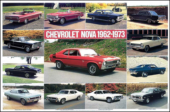 Vì sao các mẫu ô tô khác nhau ở từng thị trường