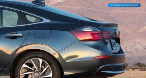 Các cách tiết kiệm xăng cho xe ô tô