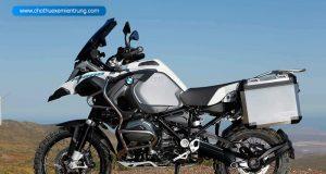 Các loại xe môtô, Adventure BMW R1200GS