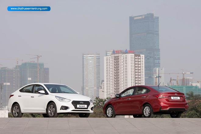 thị trường ô tô Việt Nam