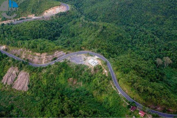 [ Từ Nha Trang đi Đà Lạt bao nhiêu Km ] Có phải là 135 – 230Km?