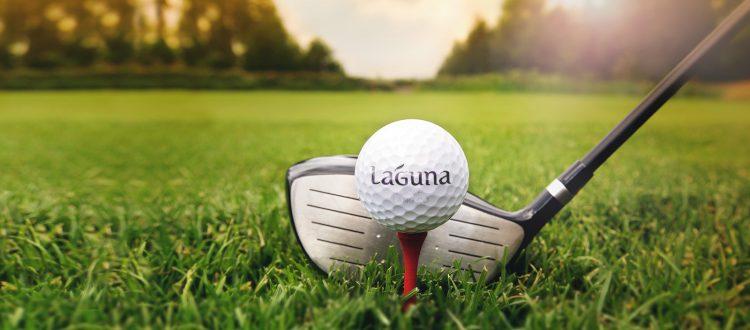 Sân golf Laguna Lăng Cô – Sân golf độc đáo, hiện đại